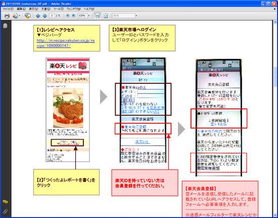 cap_20110209_06.jpg