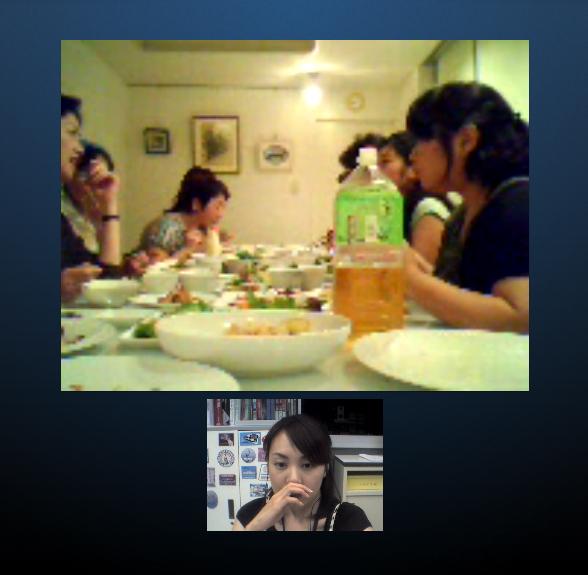 skype10.jpg