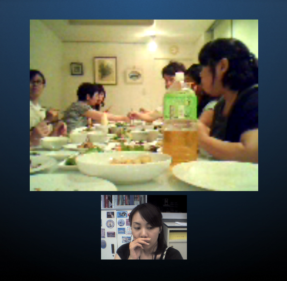 skype11.jpg